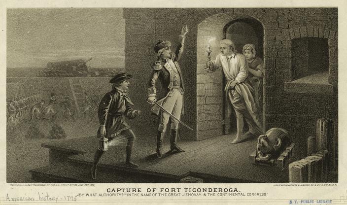 Fort Ticonderoga 1775.jpg