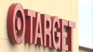 Image result for PIXABAY TARGET STORE